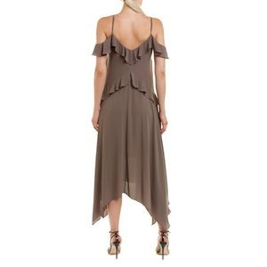 ee5db5dddc0c BCBGMaxAzria Dresses | Bcbg Lissa Dress | Poshmark